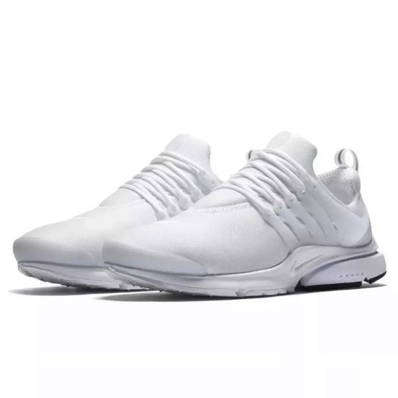 quality design f3397 a1bc7 Nike Air Presto Essential Men s Shoes Sz 13